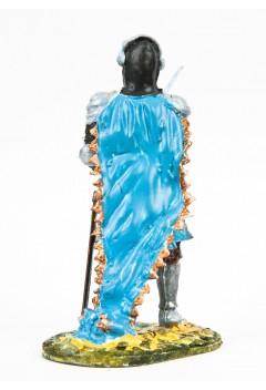 Knight, 1440.