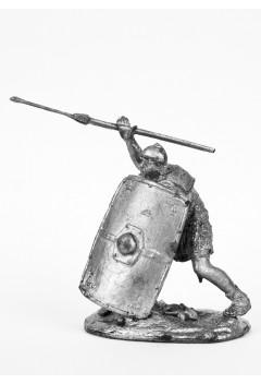 Roman Warrior (1).