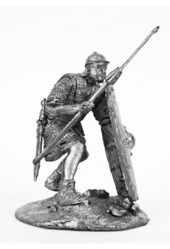 Roman Warrior (2).