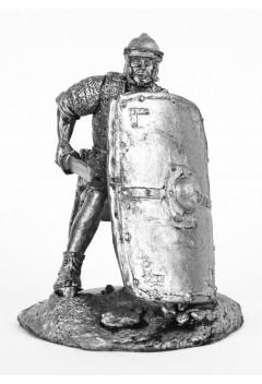 Roman Warrior (3).