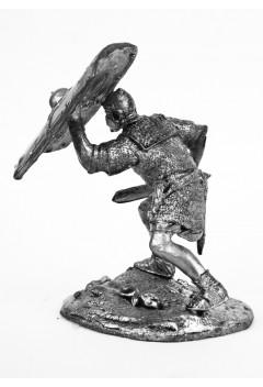 Roman Warrior (4).