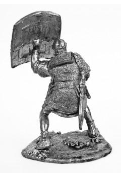 Roman Warrior (5).