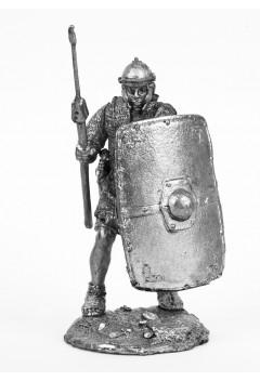 Roman Warrior (6).