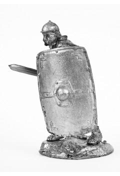 Roman Warrior (7).