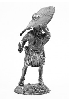 Roman Warrior (8).