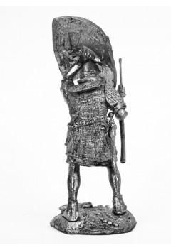 Roman Warrior (9).
