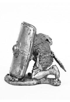 Roman Warrior (10).
