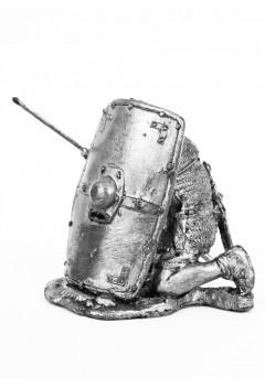 Roman Warrior (11).