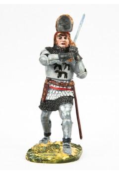 Knight, 1420.