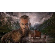 Vikings scythians and other