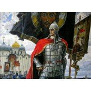 Russian_soldiers_and_other_assorted_century