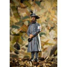 Rabbi of the German Army, 1914