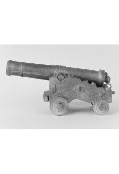 Unicorn 1-pood, sample 1830