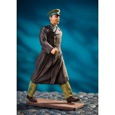 Gagarin Yu.A.