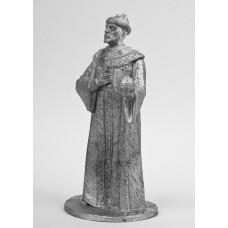 Fyodor Ioanovich