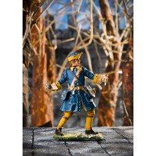 Grenadier Karl 12