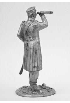 Nakhimov P.S.