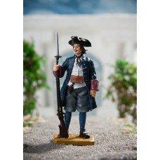 Assault team sailor 1706