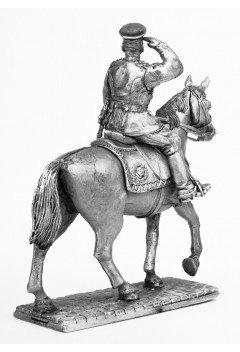 Zhukov G.K. 1945 g.