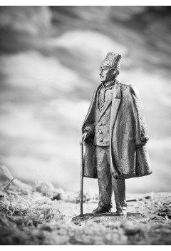 Ataturk Mustafa Kemal