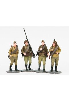 """""""They fought for the Motherland """" (4)"""