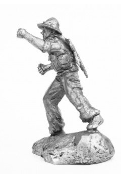 Paratrooper of the USSR. Afghanistan 1979-1989
